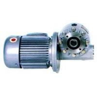 Quality (WJ series) Worm-gear Speed Reducer wholesale