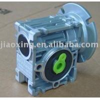 Quality (NMRV) Worm Gear Units wholesale