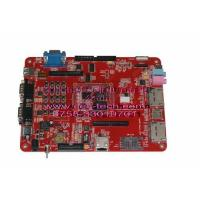 Quality Marvell (Intel) Xscale Bo... CES-310 Development Board wholesale