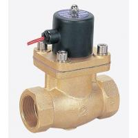 Buy cheap 2L(US)Series Solenoid Valve(Steam Type) product