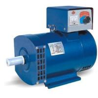 Quality STC SERIES STC SERIES MOTOR Three-phase A.C.Synchronous Generator wholesale