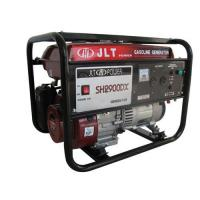 Quality Gasoline Generator Model: JLT2900E/JLT4000E wholesale