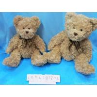 Quality Order ID:C08A28252L Product Bear with sit wholesale