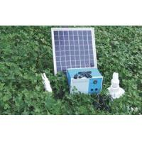 Buy cheap Solar Cell Phone Charger product