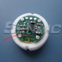Analog Output voltage transmission module2