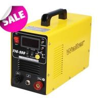 Buy cheap Welding machines & TIG WELDER & TIG-200A product