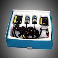 Quality Car Assembly HID Xenon Ballast Kit(IN2009P67) wholesale