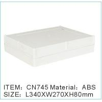 Buy cheap Plastic Products Model:CN745 product