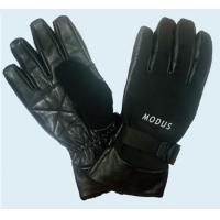 China MEN CASUAL GLOVES BLT05 on sale