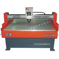 Quality GJ-1318 CNC Router wholesale