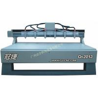 Quality GJ-2013 CNC Router wholesale