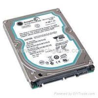 PS3 120GB Hard Drive
