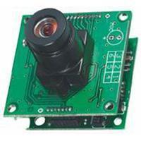 Quality CMOS CCD Camera CCD6 wholesale