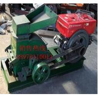 China Play sand (sub-broken) machine on sale