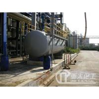 Buy cheap sulphonation production line from wholesalers