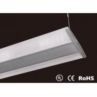 Buy cheap Office Lighting Fixture(suspend) MX831-Y28x2 product