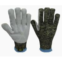 Quality General working glove 0082 wholesale