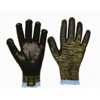 Quality General working glove 0080 wholesale