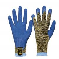 Quality General working glove 0081 wholesale
