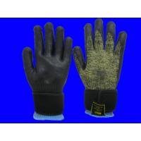 Quality General working glove 0085 wholesale