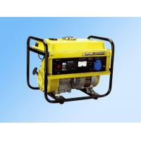 Buy cheap Self-produced brushless generator product