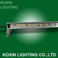 Quality LED showcase light for Jewelry New type led light bar wholesale