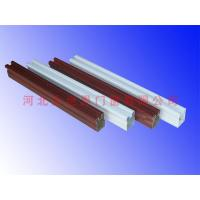 Buy cheap The Aluminum Alloy Profile from wholesalers