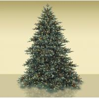 China Christmas trees Item:RS8-A1 on sale
