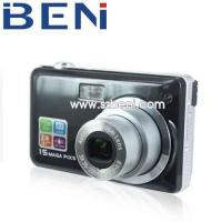 Quality 15MP 24XZOOM DIGITAL CAMERA wholesale