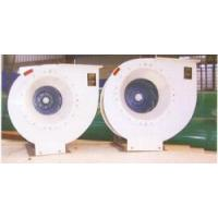 Quality Anti-corrosion blower wholesale