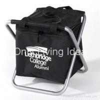 Quality Koozie Cooler Chair wholesale
