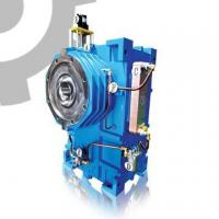 China Improved Gear Box for Plastic Extruders on sale