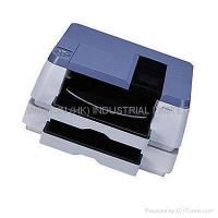 Buy cheap BCI-1301 Ink Tank For Canon W2200 Printer from wholesalers