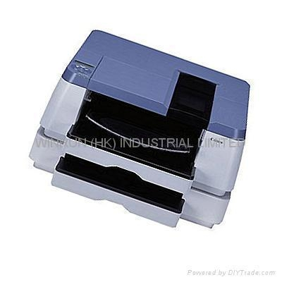 China BCI-1301 Ink Tank For Canon W2200 Printer