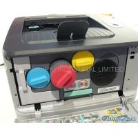 Buy cheap Compatible for SAMSUNG CLP 350 color toner from wholesalers