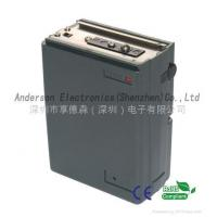 Quality BP8/CM8 Two way radio battery Impres Anderson wholesale