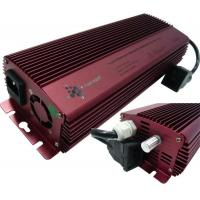 China 600W dimmable ballast on sale