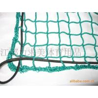 Quality protective screening wholesale