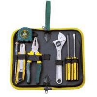 Buy cheap portable tools set from wholesalers