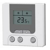 Quality proportional thermostat wholesale