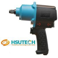 China HIW-041407T 1/2 One Hand Opeartion Composite Air Impact Wrench on sale