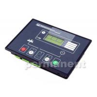 Buy cheap Leroysomer Series DSE5110 product