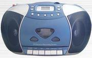 China Product: FM/AM radio and CD player CD/MP3 Click here enlarge photo on sale