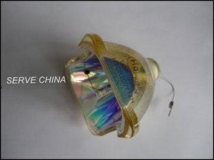 Cheap Replacement Projector bulb Model E3UA5050BYW for Sony CX100 for sale