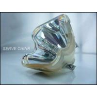 China replacement projector bulb for Sanyo PLC-XU76 on sale