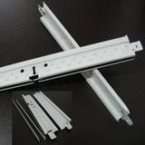 Buy cheap ceiling t grid product