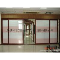 Quality sliding glass door wholesale