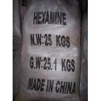 Quality Chemicals wholesale