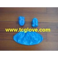 Quality Shoe Cover wholesale