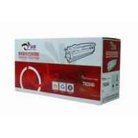 China BROTHER HL-2040/2050 cartridge on sale